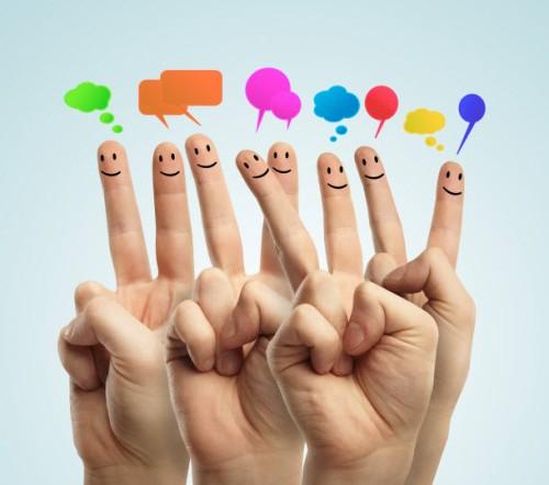 content-marketing-community-engagement