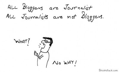 journalist-are-not-bloggers-400x244