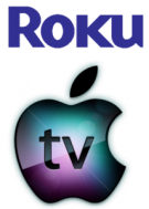 roku-apple-transparent-214x300