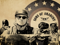 Sons-Of-Anarchy-sons-of-anarchy-2878455-1024-768-12