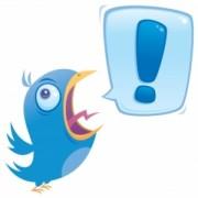 stockfresh_id322778_shouting-bluebird_sizeXS-300x300