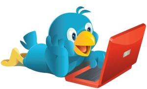 tweet-chat1