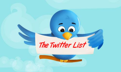 twitter_bird_follow_me twitter list