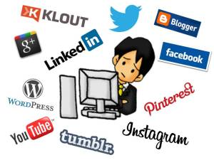 personal_branding_social_media