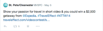 Screen Shot 2014-05-08 at 5.32.44 PM