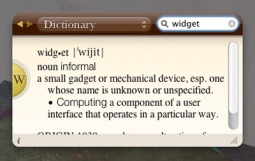 05-default-dashboard-widgets